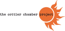cottier chamber project